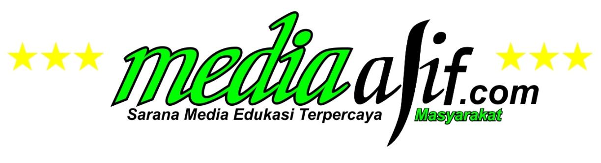mediaalif.com